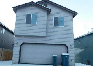 Foreclosure  id: 4251770
