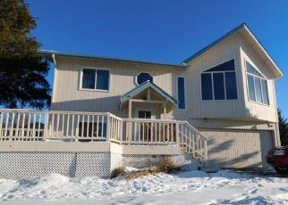 Foreclosure  id: 4251771