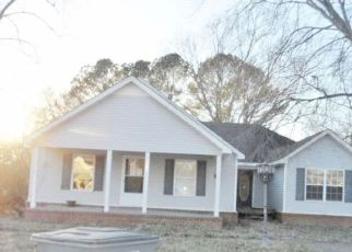 Foreclosure  id: 4251777