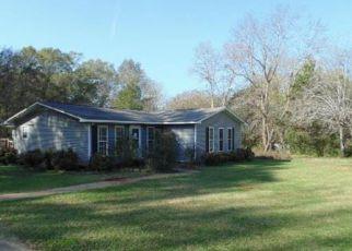 Foreclosure  id: 4251778