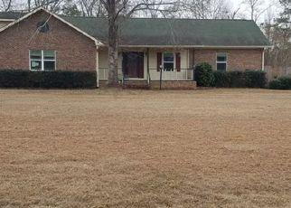 Foreclosure  id: 4251783