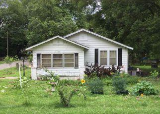Foreclosure  id: 4251785