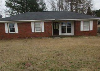Foreclosure  id: 4251788