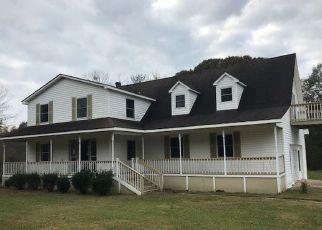 Foreclosure  id: 4251792
