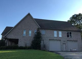 Foreclosure  id: 4251793