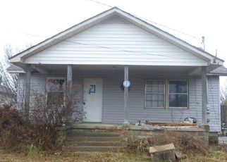 Foreclosure  id: 4251799