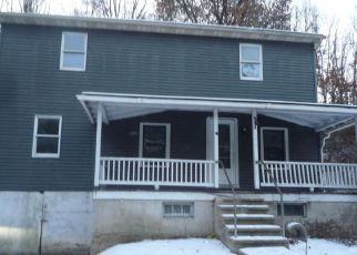Foreclosure  id: 4251889