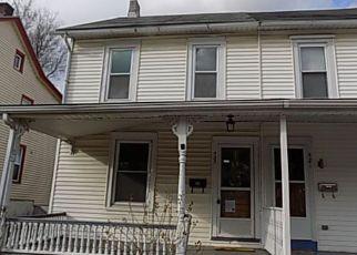 Foreclosure  id: 4251895