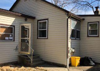Foreclosure  id: 4251897