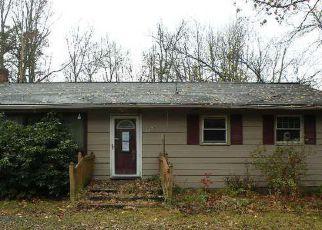 Foreclosure  id: 4251903