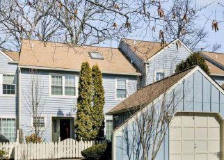 Foreclosure  id: 4251905