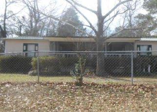 Foreclosure  id: 4251916