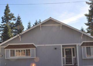 Foreclosure  id: 4251922