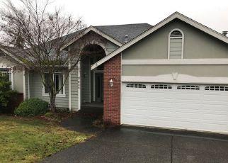 Foreclosure  id: 4251933