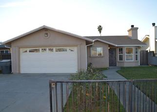 Foreclosure  id: 4251935