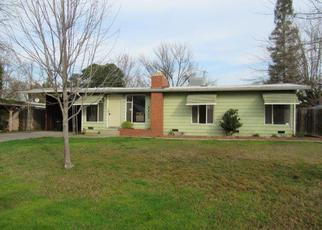 Foreclosure  id: 4251936
