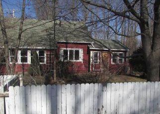 Foreclosure  id: 4251978