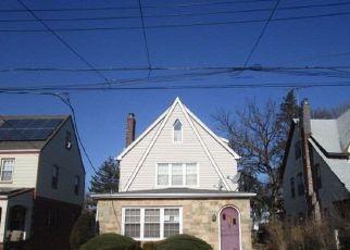 Foreclosure  id: 4251984