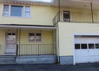Foreclosure  id: 4252000