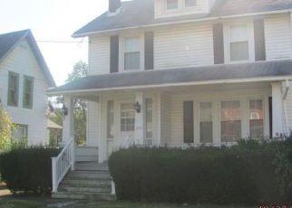 Foreclosure  id: 4252024