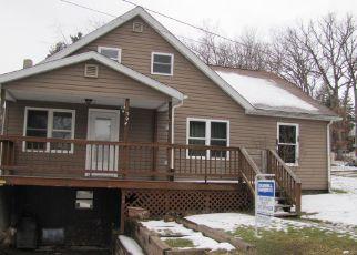 Foreclosure  id: 4252055