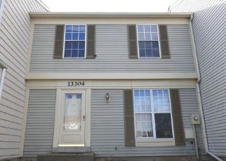 Foreclosure  id: 4252058