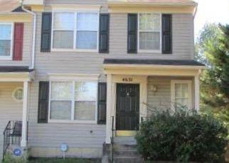 Foreclosure  id: 4252068