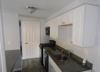 Foreclosure  id: 4252079