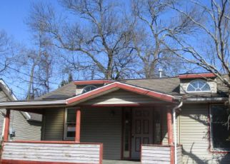 Foreclosure  id: 4252097