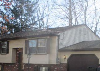 Foreclosure  id: 4252099