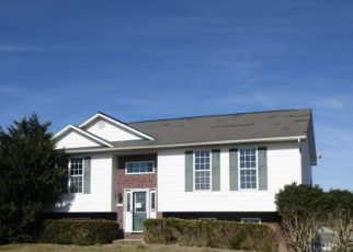 Foreclosure  id: 4252127