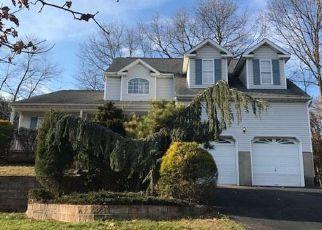 Foreclosure  id: 4252212