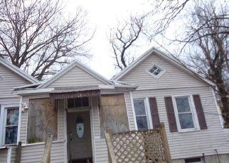 Foreclosure  id: 4252245