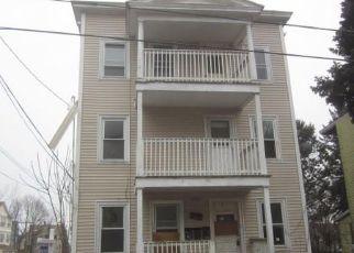 Foreclosure  id: 4252249
