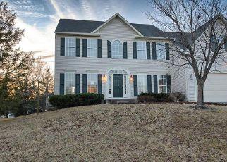 Foreclosure  id: 4252257
