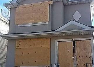 Foreclosure  id: 4252307