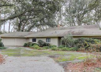 Foreclosure  id: 4252336
