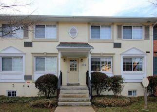 Foreclosure  id: 4252348