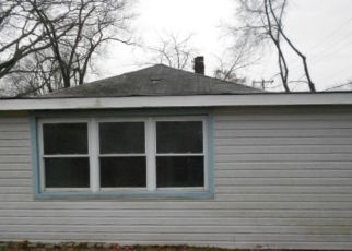 Foreclosure  id: 4252354