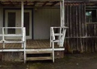 Foreclosure  id: 4252375