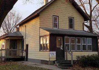 Foreclosure  id: 4252382