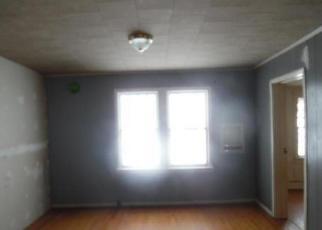 Foreclosure  id: 4252398