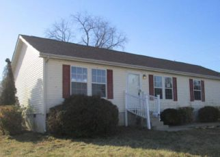 Foreclosure  id: 4252403