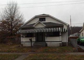 Foreclosure  id: 4252414