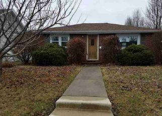 Foreclosure  id: 4252422