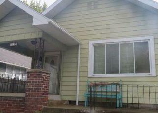 Foreclosure  id: 4252425