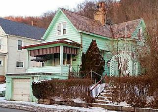 Foreclosure  id: 4252432