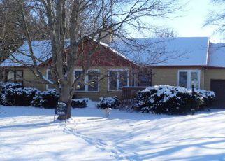 Foreclosure  id: 4252449