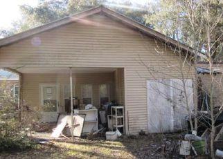 Foreclosure  id: 4252464