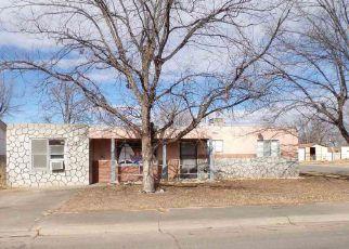 Foreclosure  id: 4252488